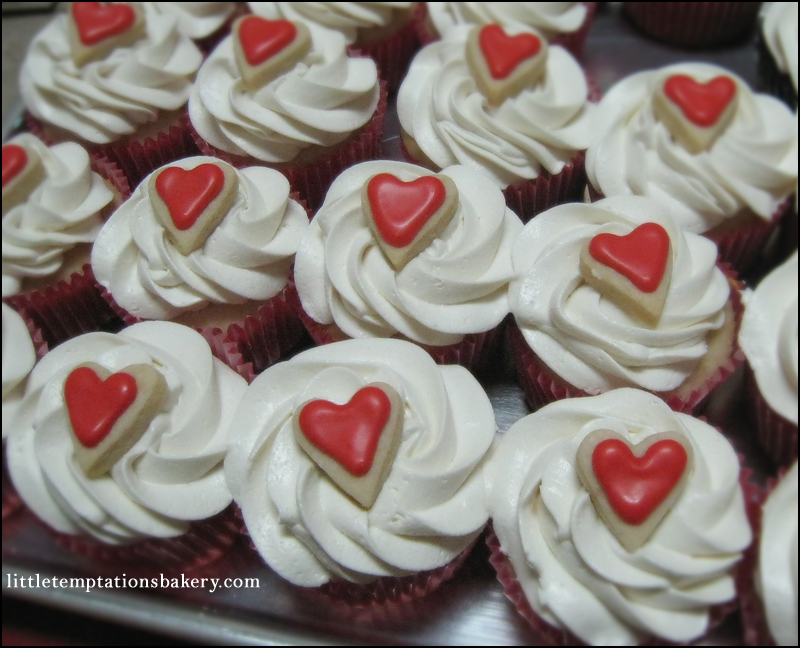 cupcakeswcookies